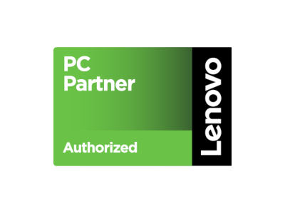 Lenovo Business Partner Amberg