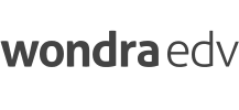 Wondra EDV